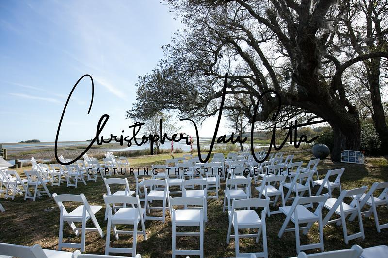 Best Wedding Couple Wilmington NC-26.jpg