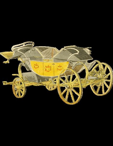 Victorian Carriage DeannaCarteaDesigns.png