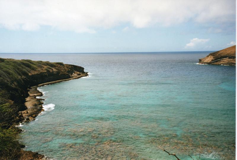 199806-hawaii-12273.jpg