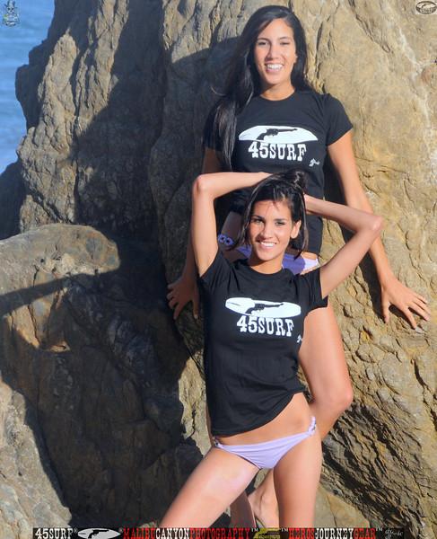 45surf malibu swimsuit models bikini models matador 008.....jpg