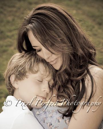 Ella & Ethan