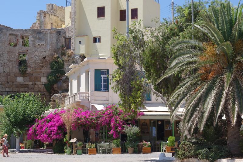 Crete-03100.jpg