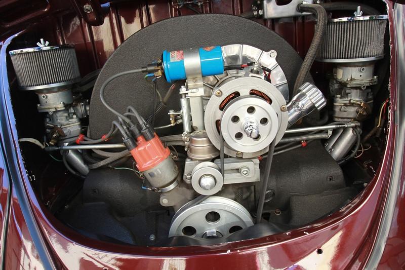 vw-car-show-da-kine-kampwagens-oldworld-hb-102712-14.jpg
