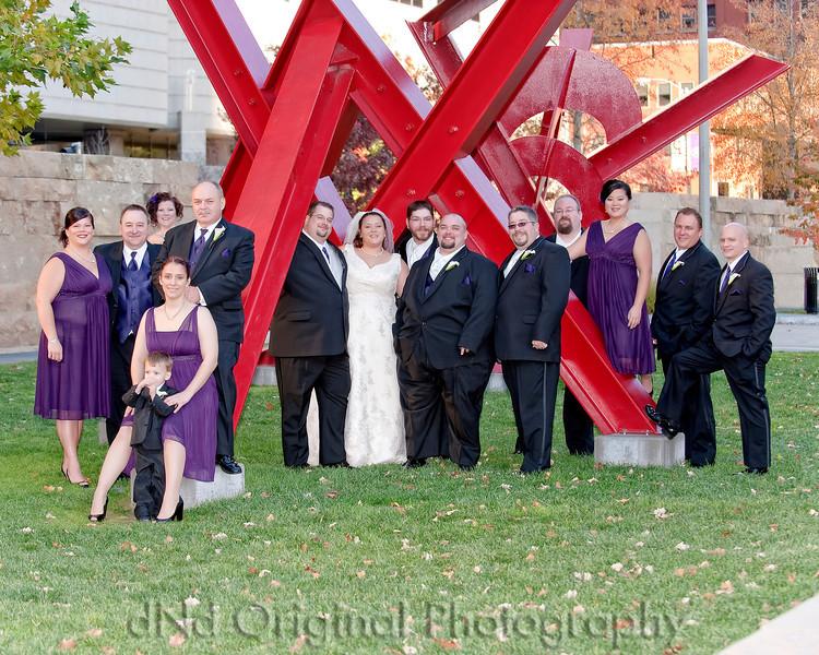 106 Tiffany & Dave Wedding Nov 11 2011 (10x8).jpg