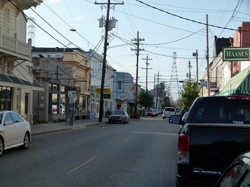 041 Oak Street, Carrollton.JPG
