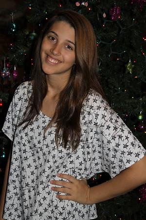 Christmas 2011 (12/2011)