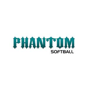 Pleasanton Phantom Fastpitch Softball