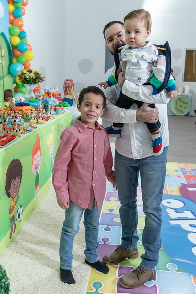 01.25.20 - Pedro Rafael's 1st Birthday - -260.jpg