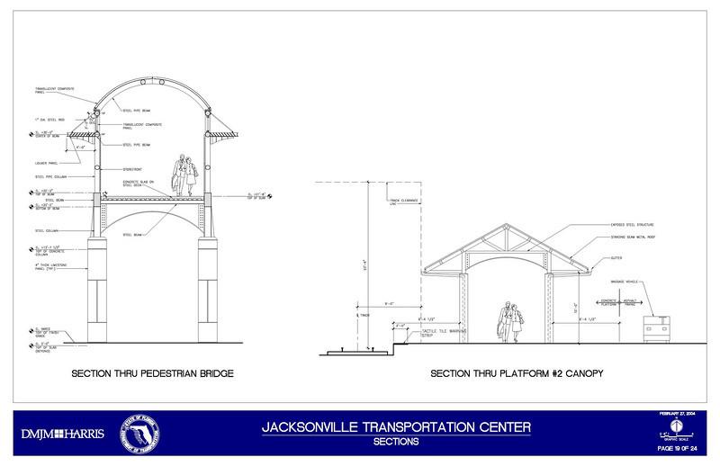 Amtrak Design Drawings_022704_Page_20.jpg