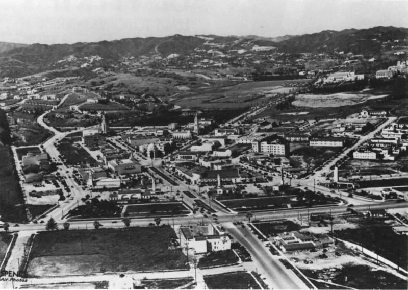 1937-CityCentertoRegionalMall-163.jpg