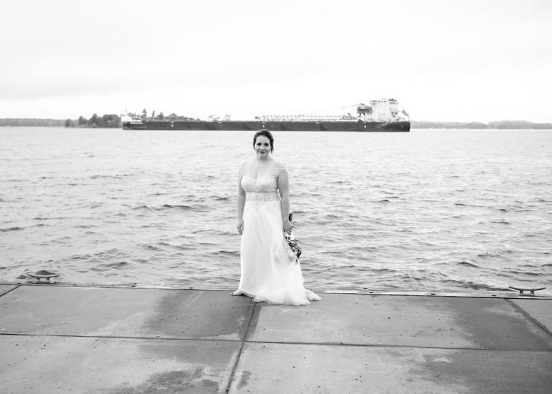 Simoneau-Wedding-2019--0973.jpg