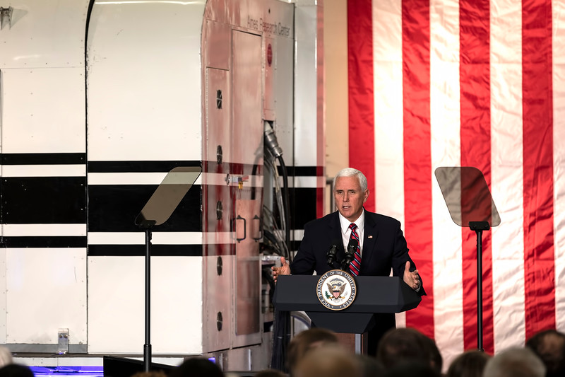 Pence at Ames NASA 7 (Terry Scussel).jpg