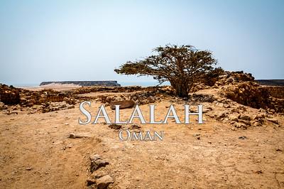 2015-03-28 - Salalah
