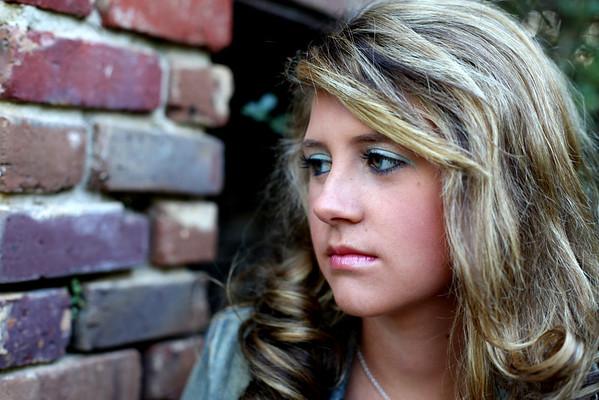 Kelsey Sweet 16