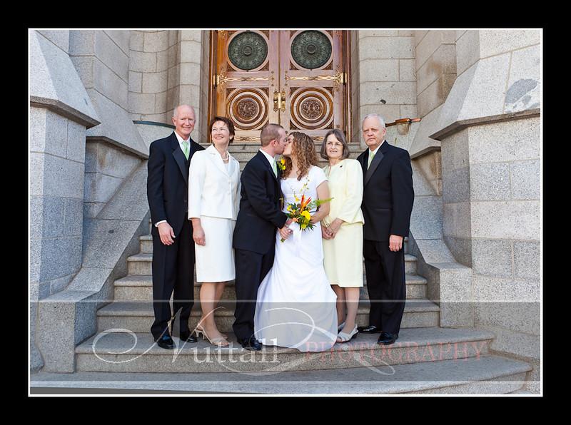 Ricks Wedding 037.jpg