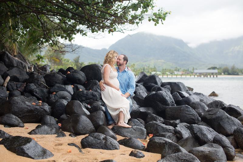 Kauai maternity photography-47.jpg