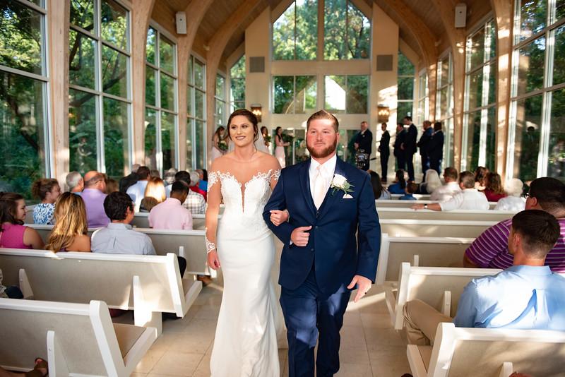 weddings (240 of 468).jpg