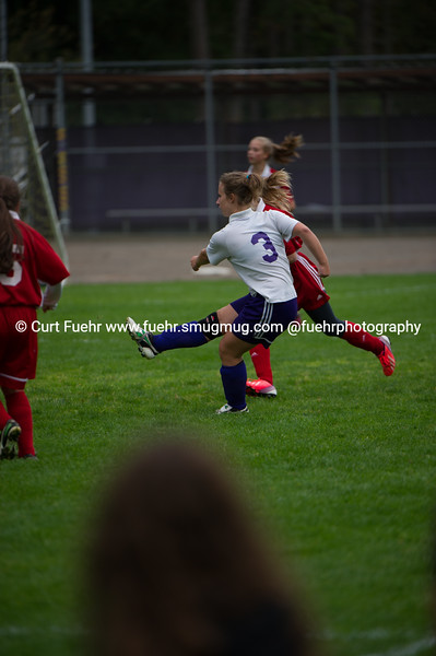2013 IHS C Purple vs Newport C