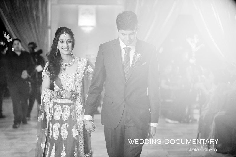 Deepika_Chirag_Wedding-1992.jpg