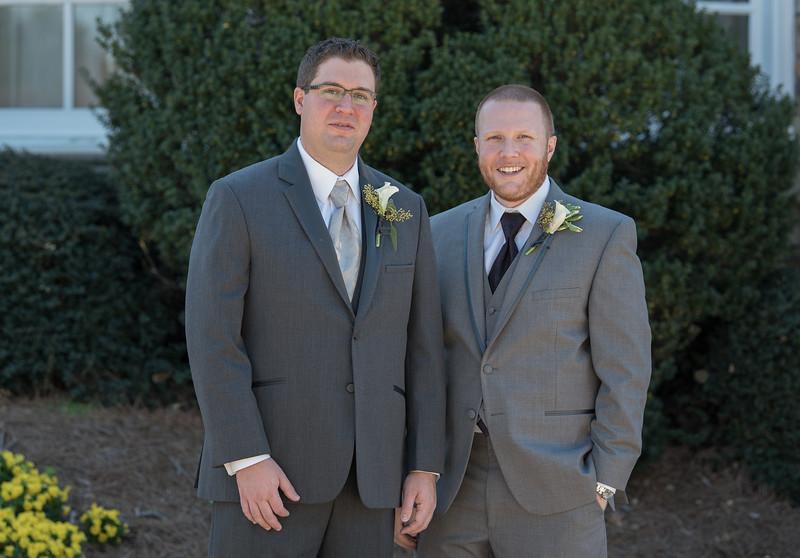 Cass and Jared Wedding Day-158.jpg