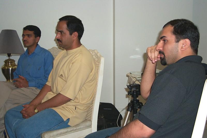 Rehan-Qamroo-Mustafa.jpg