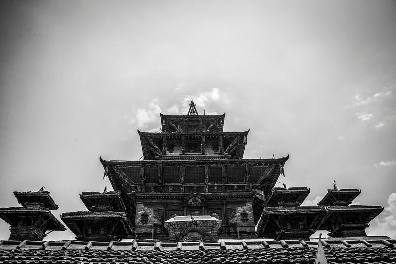 Kathmandu_DSC0598.jpg