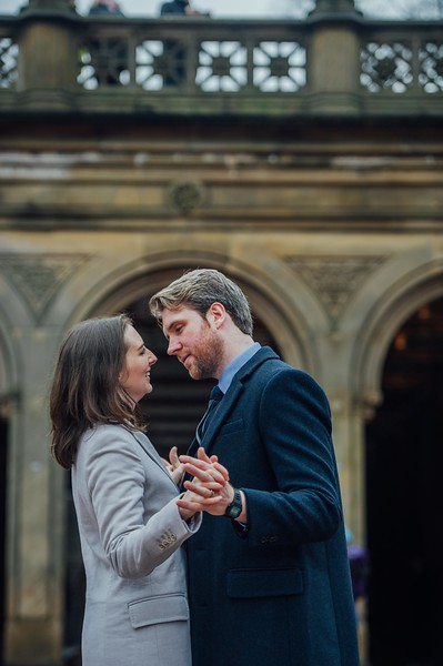 Tara & Pius - Central Park Wedding (321).jpg