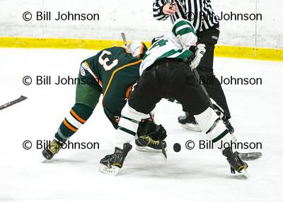 B V Hockey Hopkinton v Westwood 1_29_14