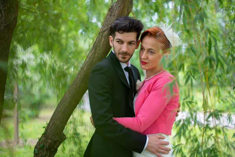 Nadina & Dani, foto nunta (358).jpg