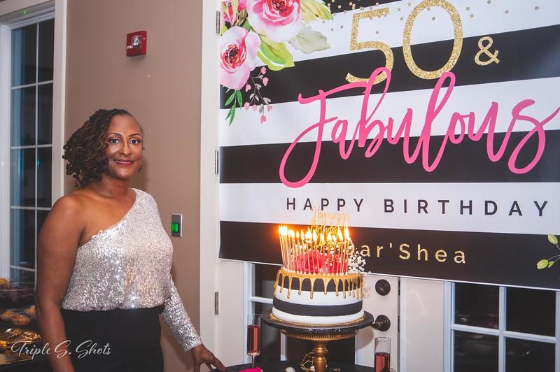 Darshea Birthday-233.JPG