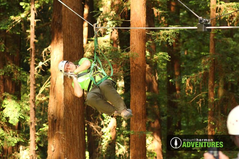 redwood_zip_1528412704208.jpg
