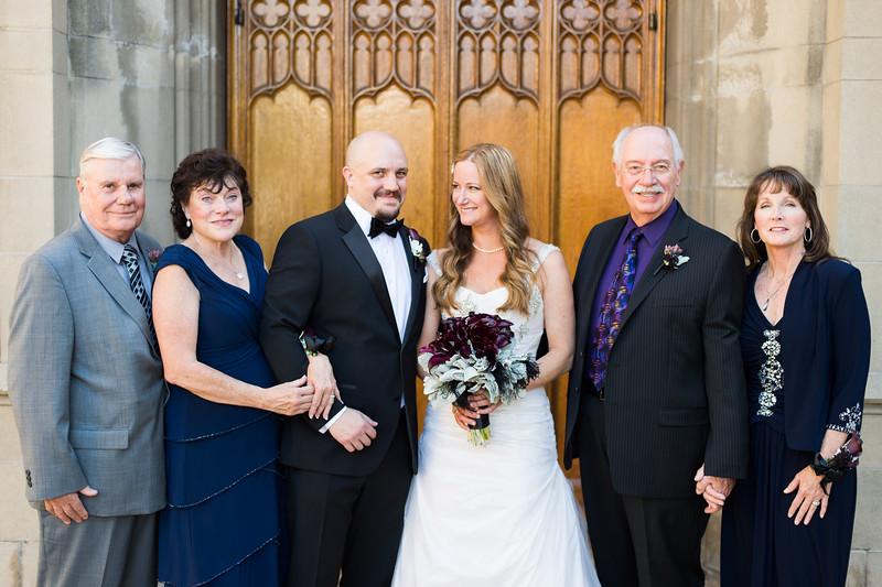 20140816-07-family-67.jpg