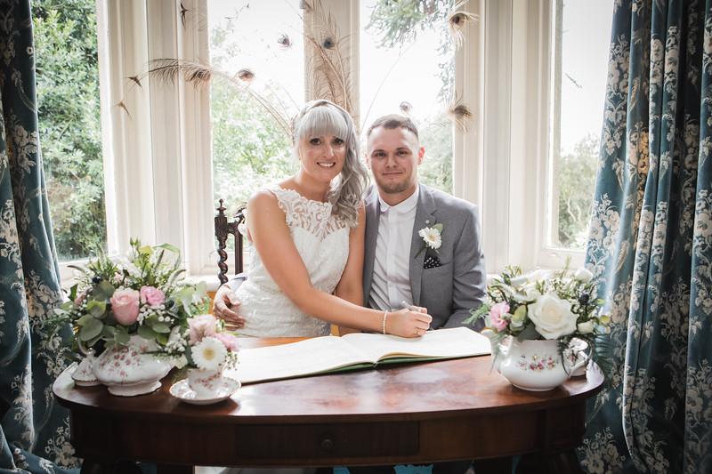 Nick & Natalie's Wedding-244.jpg
