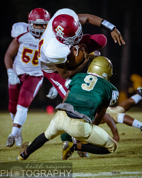 keithraynorphotography southernguilford smith football-1-49.jpg