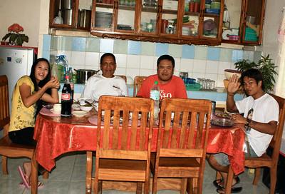Philippines 2010 Four