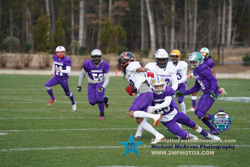 2019 Queen City Senior Bowl-00955.jpg