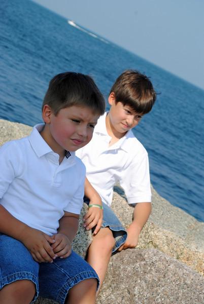 Scituate - Jonah and Landry.jpg