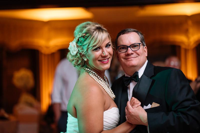 Flannery Wedding 4 Reception - 205 - _ADP9730.jpg