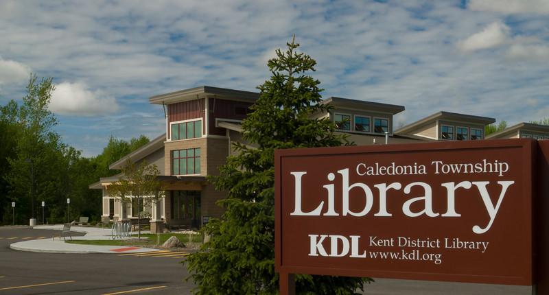 Caledonia Library-88.jpg