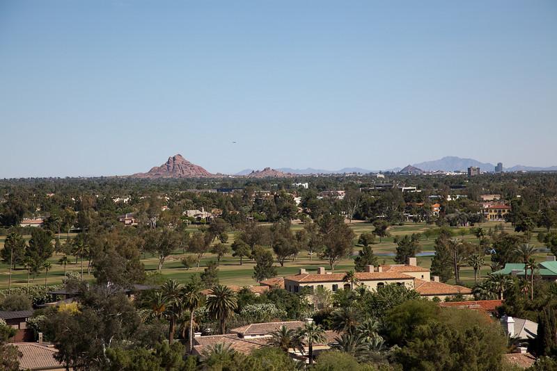 Scottsdale w-Windy 4-11-0333.jpg
