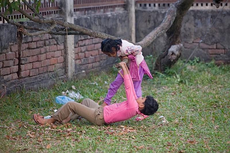 sujaN-Map-0254-Stock Photo for UNICEF-07-01-2020.JPG