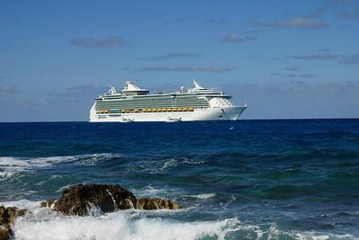Rock Legends Cruise 2011 concert photos links