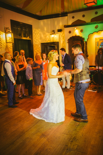 Laura-Greg-Wedding-May 28, 2016_50A9773.jpg