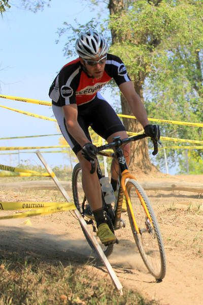 Feedback @ Boulder Racing CX Series #2 - Xilinx 2012 (104).JPG