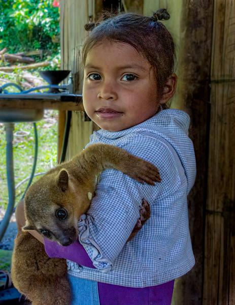 Faces of Ecuador 2019--37.jpg
