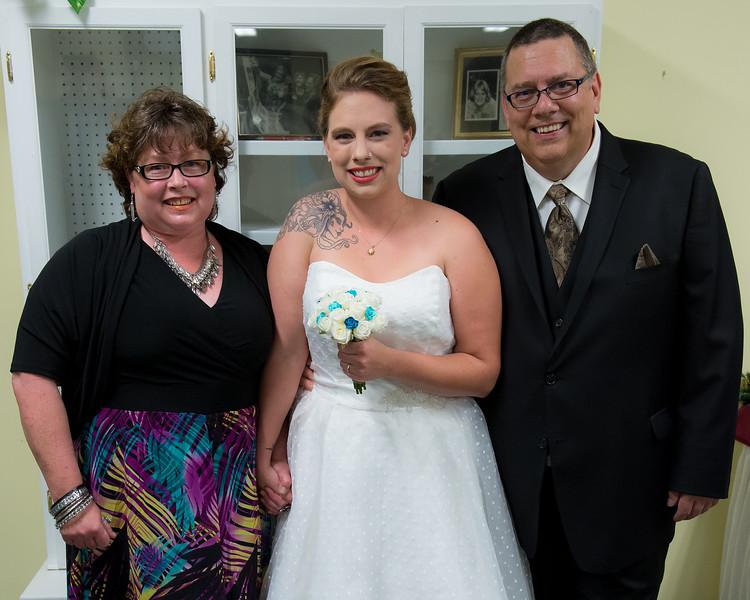 EDITS - Ryan and Lindsey Wedding 2014-441.jpg