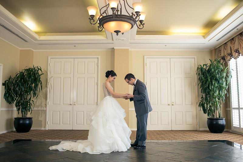 Houston Wedding Photography ~ Norma and Abraham-1125.jpg