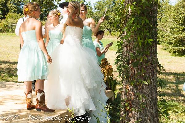 Chris & Missy's Wedding-389.JPG