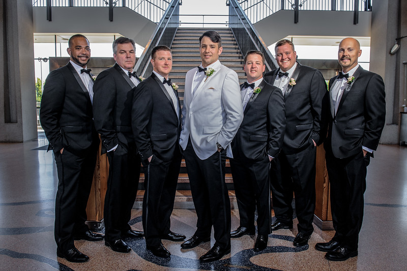 Everett Seattle monte cristo ballroom wedding photogaphy -0061.jpg