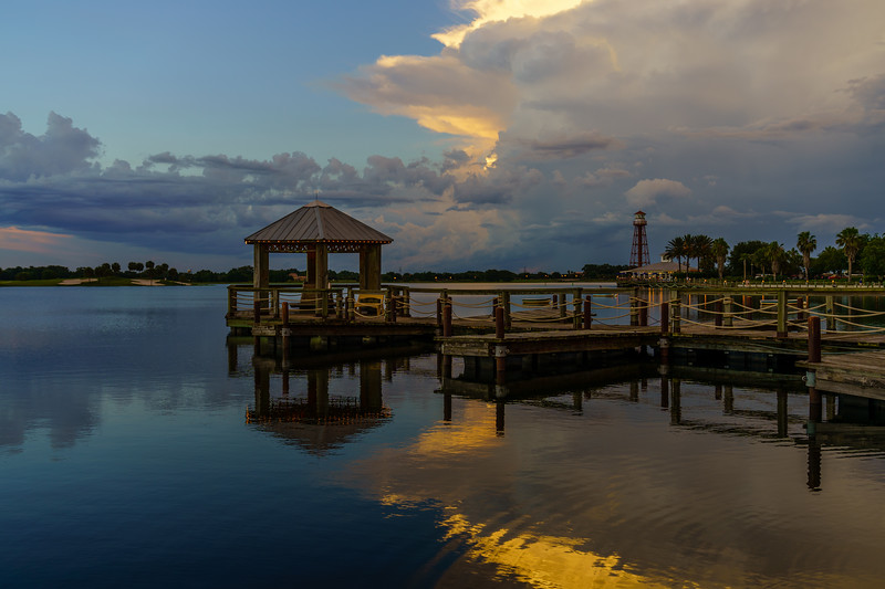 FloridaBahamas2018-01405.jpg